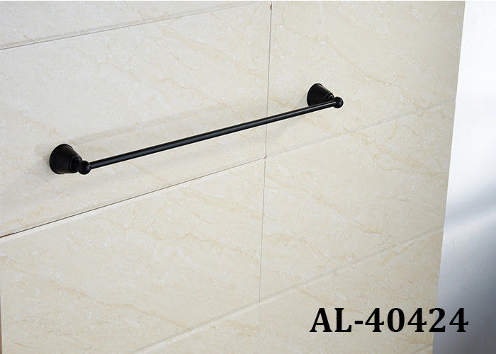 Firmly Welded Pretty Bathroom Accessories Easy To Clean Long Life Corrosion Resistance